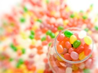 Media_httpwwwactiononadditivescomimages2jarsweets200jpg_erhbffybckayrrz