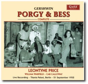 Porgy_and_bess